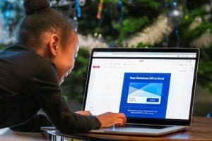 internet emploi a task customer